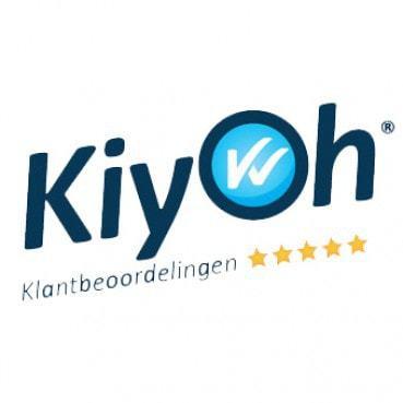 Kiyoh Airflex