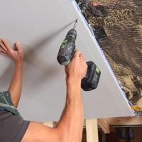 Airflex zolderisolatie installatie