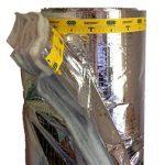 isolatiefolie airflex expert50 rol