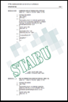 cover-stabu-a4tje
