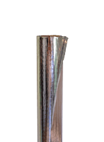 Airflex permovap50 isolatiefolie