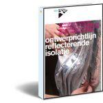ontwerprichtlijn SBR reflecterende isolatie