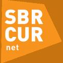 sbrcurnet logo