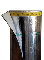 airflex alubule isolatiefolie
