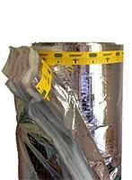 airflex expert 50 isolatiefolie