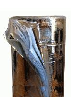 airflex expert 70 isolatiefolie