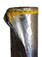 airflex permovap 15 isolatiefolie