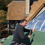 airflex isolateur janssen rieten daken