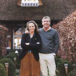 testimonial familie thuis voor riet isolatie