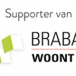 Isolatiefolie BWS Supporter van Brabant