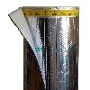 alubule airflex isolatiefolie tabel