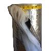 permovap37 airflex isolatiefolie tabel