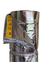 isolatiefolie-airflex-permovap37