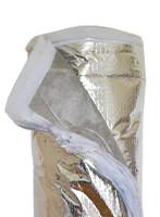 isolatiefolie-airflex-permovap50