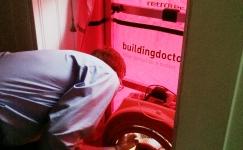 Buildingdoctor dhr. Frans Dam
